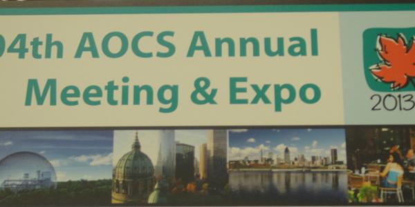 AOCS Sign
